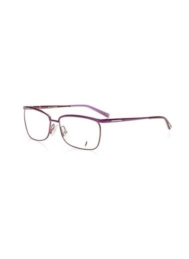 Hugo Boss İmaj Gözlüğü Renkli